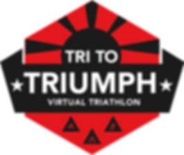 TRI_TO_TRIUMPH_BB_bottom_REDBLK_VIRTUAL_