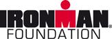 IM Foundation logo.png