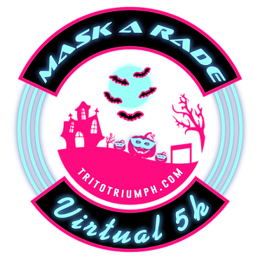 9009_MASK-A-RADE_RM_PB%20(1)_edited.png
