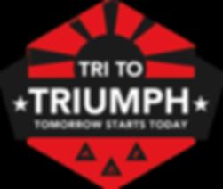 TRI_TO_TRIUMPH_BB_bottom_REDBLK_full.png