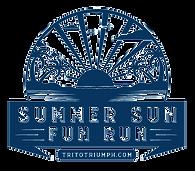 Summer%2520Sun%2520Fun%2520Run_Logo_DS-0