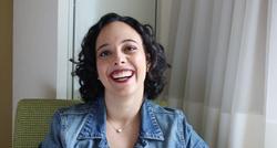 Samantha Costanzo