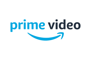 Prime_Video-Logo.wine.png