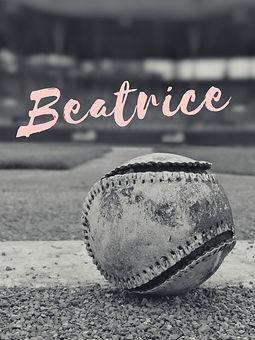Beatrice Poster 1.jpg