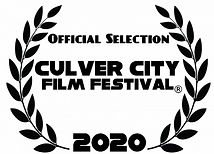 culver city film festival laurel 2020.jp