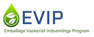 EVIP.jpg