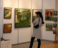 Samart  Køge  3.-4. marts 2012 1.JPG
