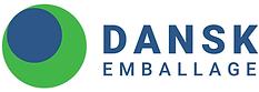 Logo DK_Emb.png