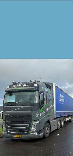 truck_background