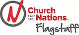 CHURCH OF THE NATIONS.jpg