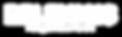 Relevans logo white.png