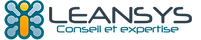 logo-leansys.png