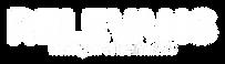 Relevans_logo_White.png