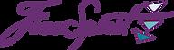 FreeSpirit_Logo_final_r2.png