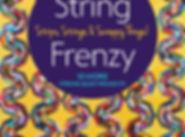 String_Frenzy.jpg