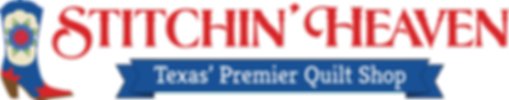 stitchin-heaven_logo_wBanners_hztl_hiRes