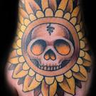 sunflowerhand.jpg