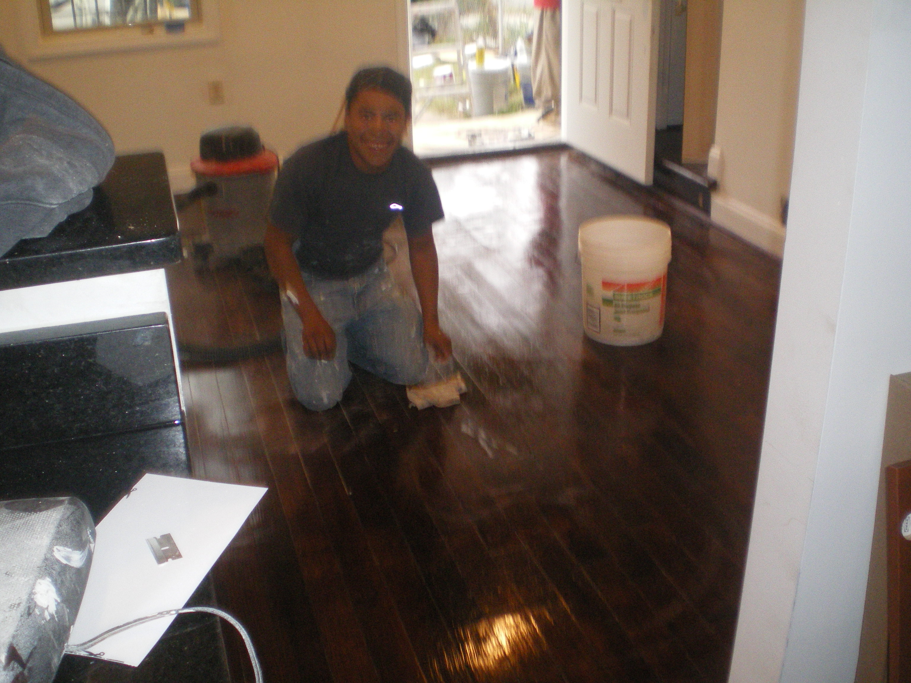 Floor Installation.jpg