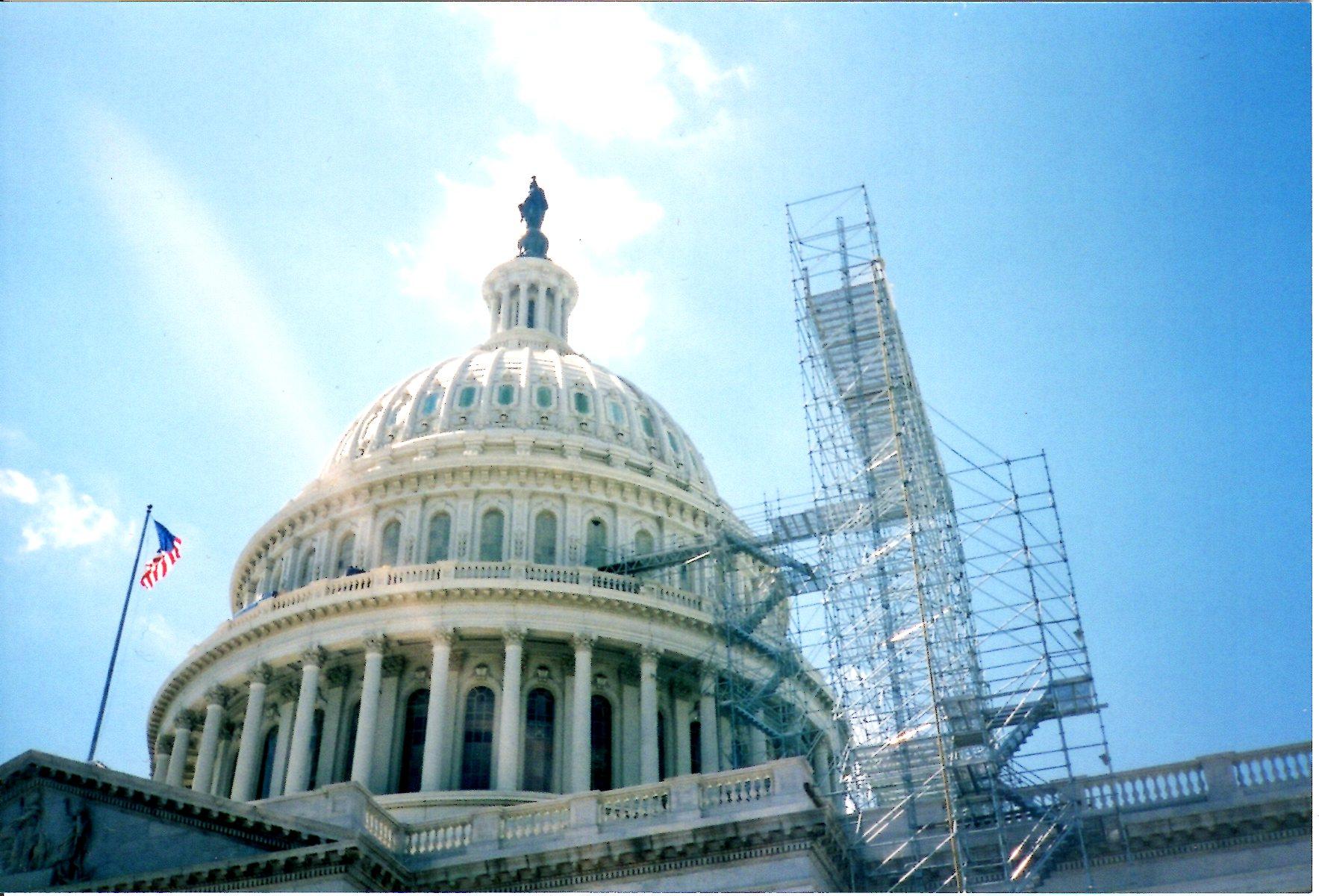 US Capitol 3.jpg