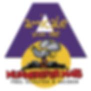 AMM logo new.jpg