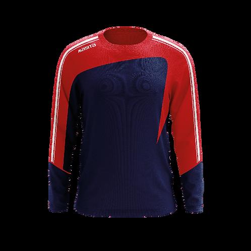 Sweater Forza