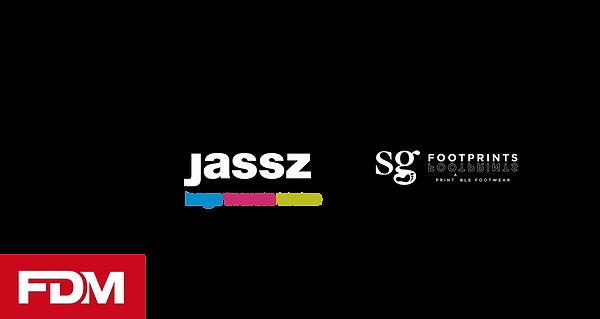 Logos Exclusive Brands.png