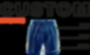 Deko Shorts 2.png