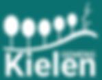 Gemeng Kielen-Logo-VEKTOR-green.png