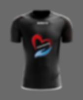 Schwarzen T-Shirt.png