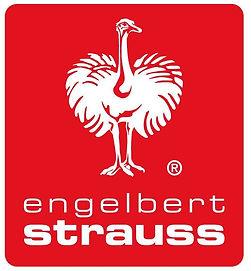 Engelbert Strauss.jpg