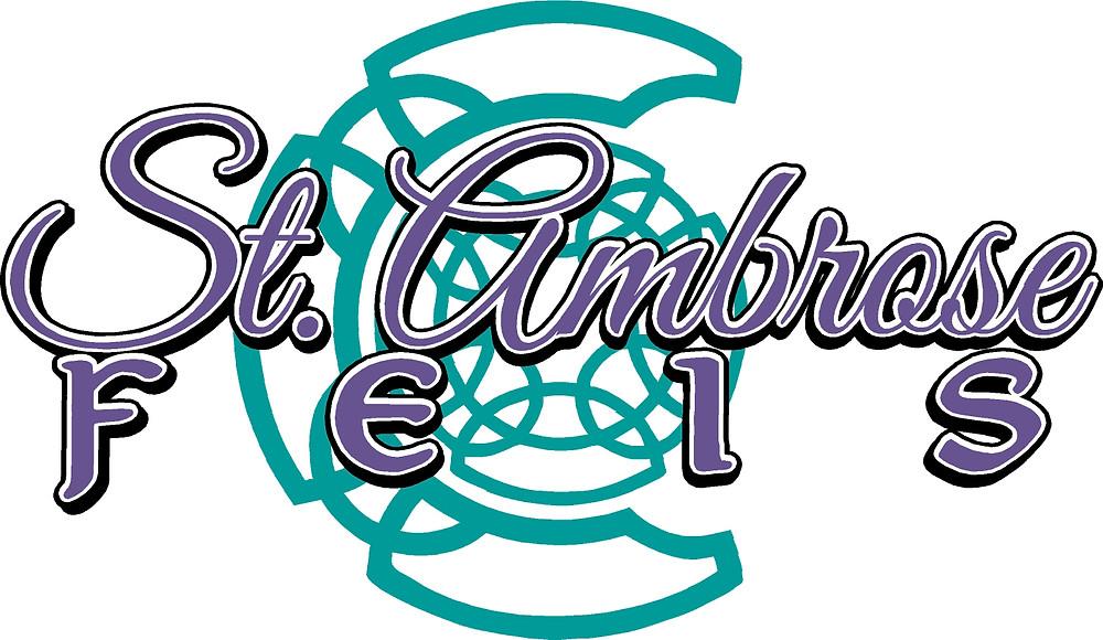 St Ambrose Feis 15 CA.jpg