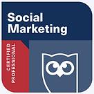 social marketing certificate hootsuite.p