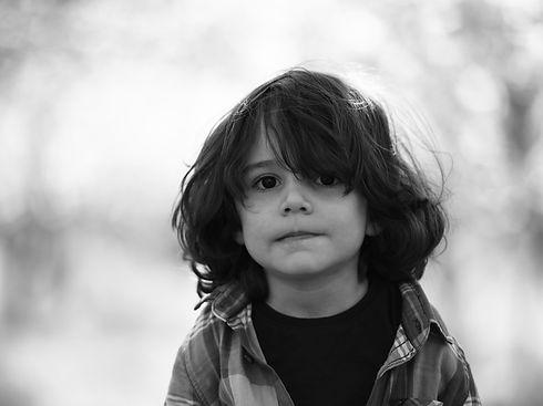 kbt_psykolog__barn_ungdom_tonåring_föräl