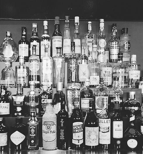 Kbt Stockholm Psykolog Missbruk Alkohol
