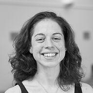 Elise Rensch, ProPilates Zurich