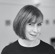 Janine Rensch, ProPilates Zurich