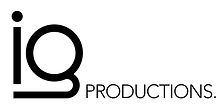 ig-productions