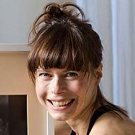 Lesli Wiesner, ProPilates Zurich