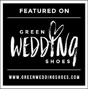 Green Wedding Shoes Badge2.png