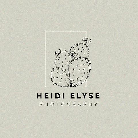 heidi-01.png