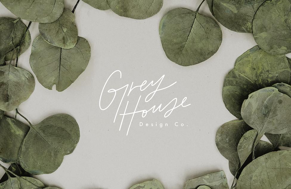 greyhousewebsite.png