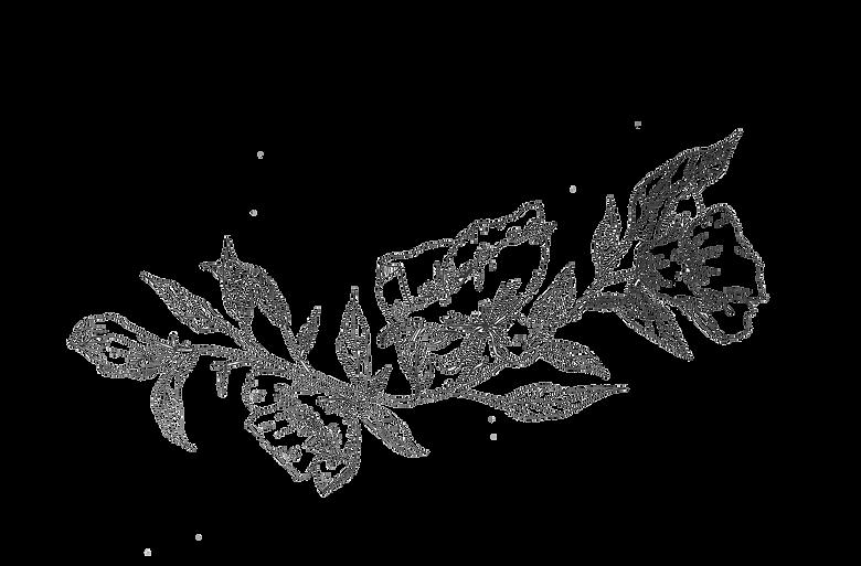 floralwebsite.png
