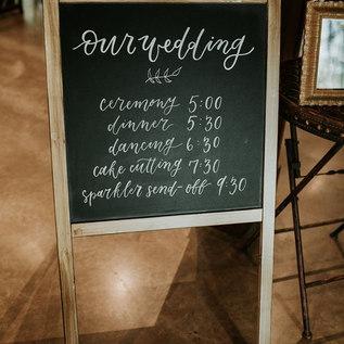 connorwedding1.jpg
