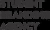 logo ``.png