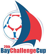 Bay Challenge Cup 29th 06.jpg