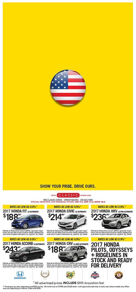 ABJ Honda Memorial Day PRIDE ad.jpg