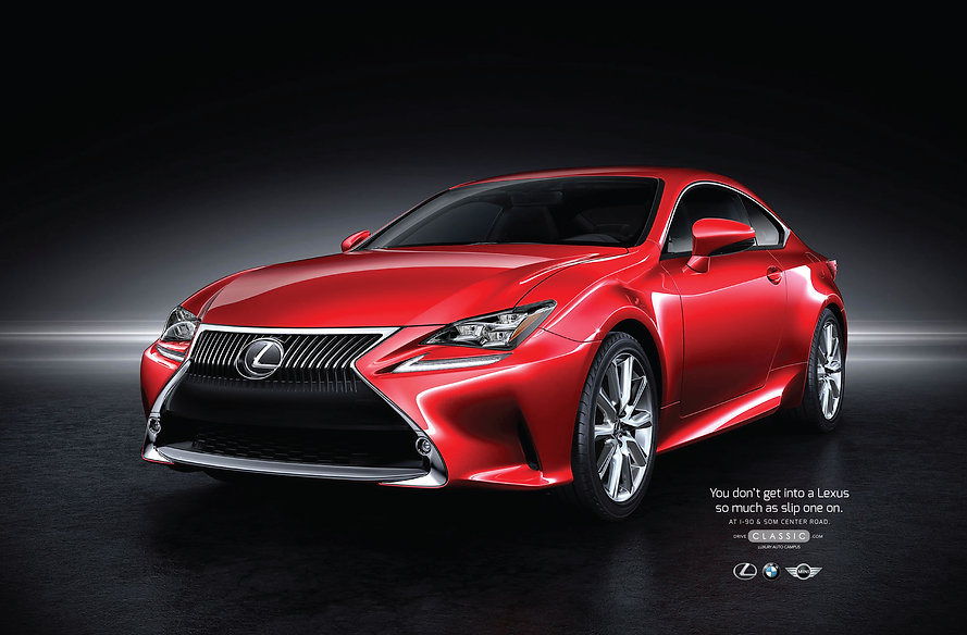 1-HVL Classic January Lexus 2016 HR.jpg
