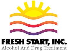 Fresh Start Logo-2.jpg
