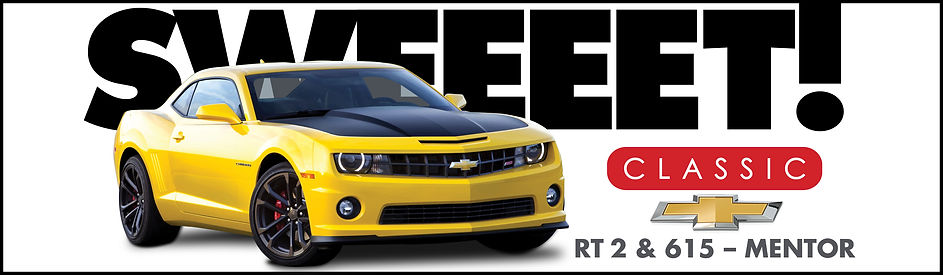 Chevy Billboard 14x48 words--4.jpg