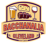 BACCHANALIA Logo.jpg